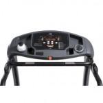 Evo 1 Treadmill console
