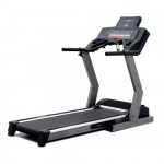 Epic-400-MX-Treadmill